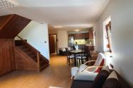 Apartman Ungarn